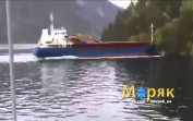 Epic Collision – Ship Accidents, Ship Crush