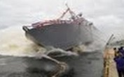 TOP 10 MOST SHOCKING Ship Accidents