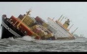 Epic Crazy Boat Crashes and Ship accident compilation 2015!