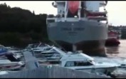 ship accidents caught on tape 2013 Fail  ship accidents caught on tape Fail accident 2013